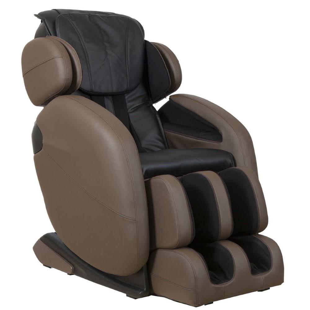 Kahuna Chair Lm 6800 Black Kahuna Massage Chair