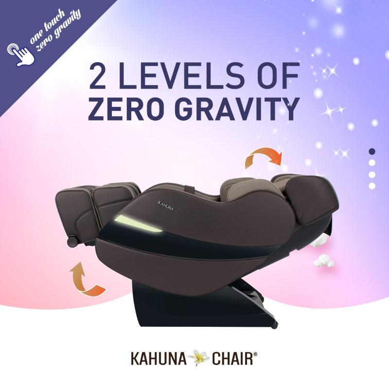 Kahuna SM-Cloud Massage Chair