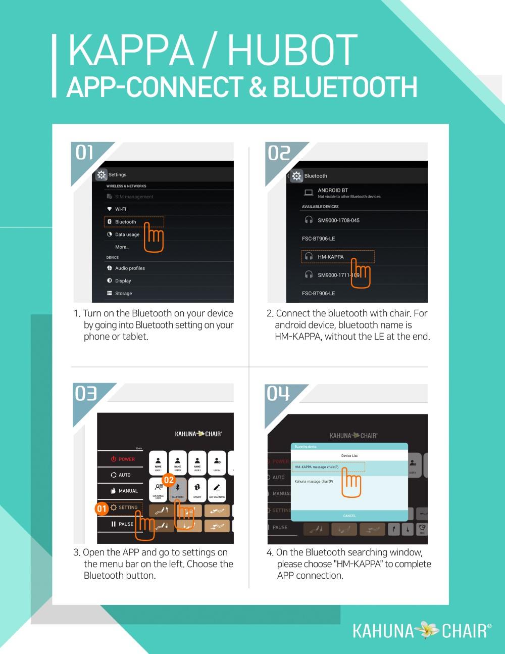 hubot-app-image.jpg